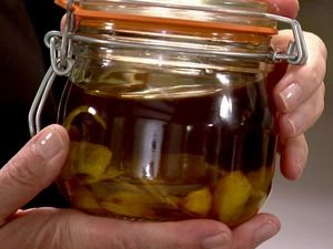 О составе нашего Яблочного уксуса и рецепт целебной настойки в подарок :). Ярмарка Мастеров - ручная работа, handmade.