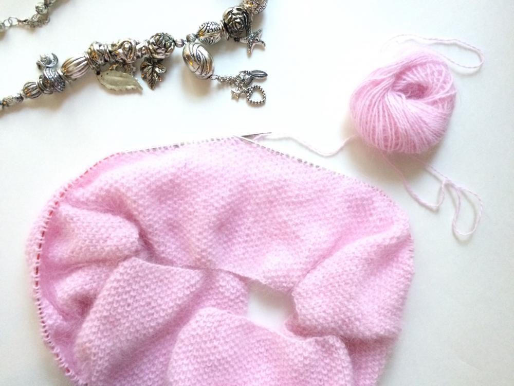 шерсть, интересно, вязание спицами, вязание для детей, пряжа