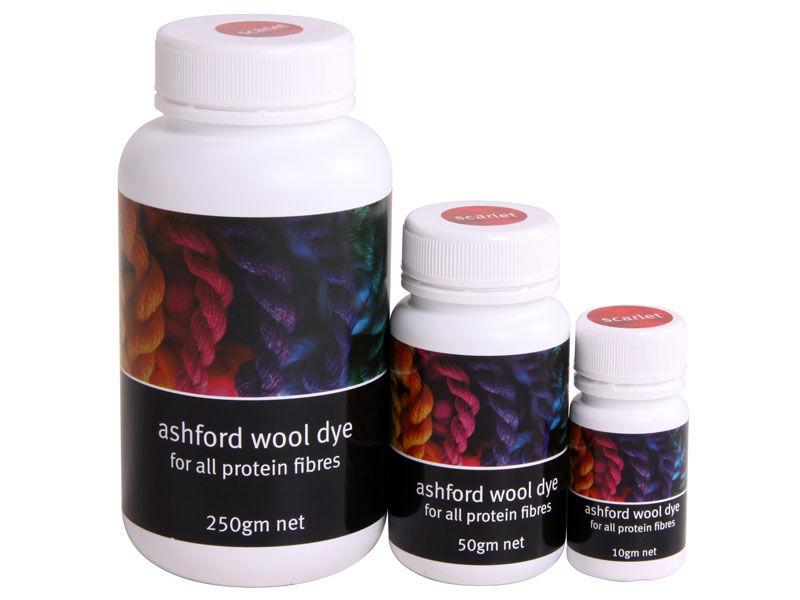 инструкция, красители, ashford, краски для шерсти и шелка, краситель для шерсти, как покрасить шерсть, как покрасить пряжу, красители ashford