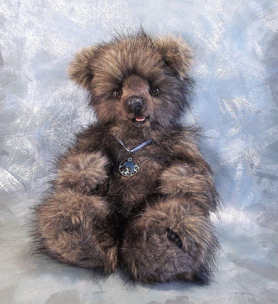 медвежонок, распродажа