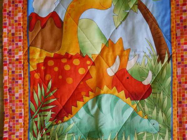 Новинка для малышей | Ярмарка Мастеров - ручная работа, handmade