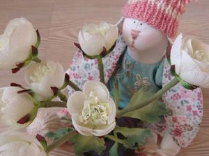 Розыгрыш Конфетка | Ярмарка Мастеров - ручная работа, handmade
