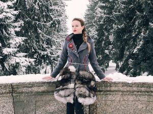 Сладкие цены на Зимний ассортимент!;). Ярмарка Мастеров - ручная работа, handmade.