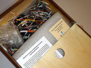 Мои новые коробочки   Ярмарка Мастеров - ручная работа, handmade