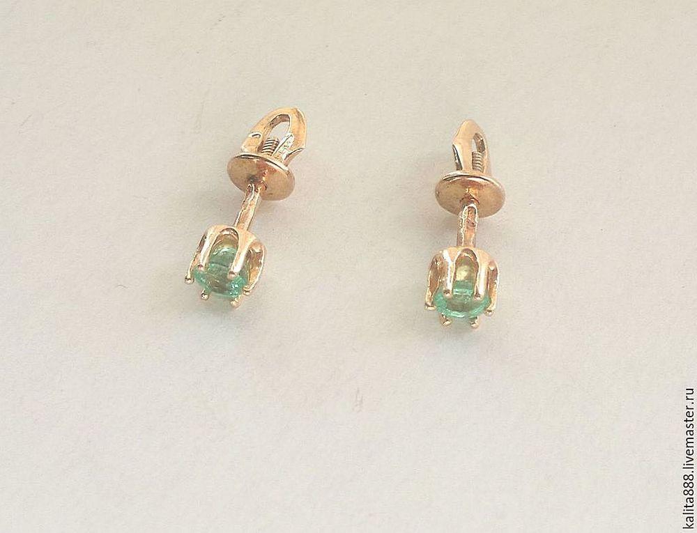 ювелирные украшения, серьги со скидкой, золотое кольцо, кулон, кольцо с рубином