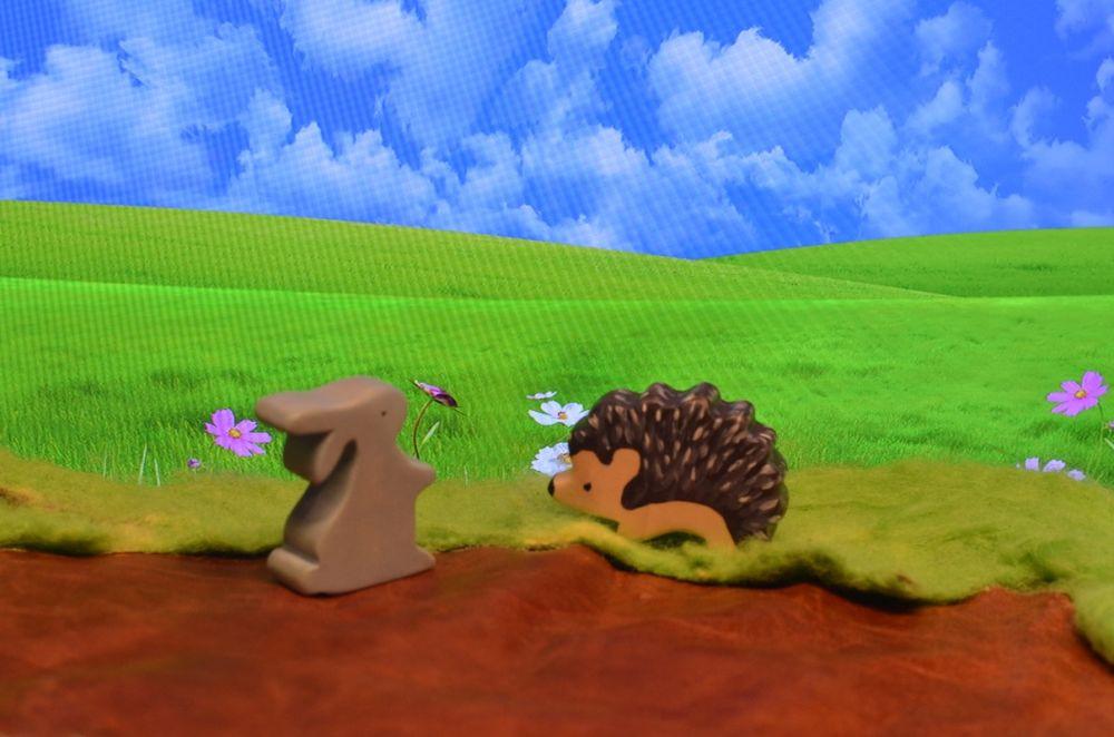 ежик одуванчик, ежик, сказка про ежика, рассказ про ежика, рассказ про ещика и зайчика, рассказ про одуваньчика, лесные звери, рассказ про лесных зверей, рассказ про лесных обитателей