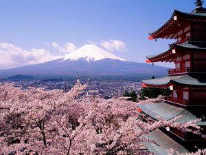 Значение основных цветов в японской культуре. Продолжение | Ярмарка Мастеров - ручная работа, handmade