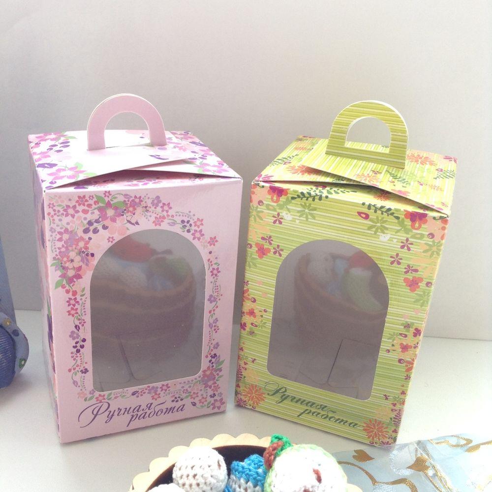 слингобусытомск, слингобусы, упаковка, подарок малышу, подарок новорожденному, подарок на выписку, подарок на крещение, грызунок, прорезыватель, развивающие игрушки, держатель для соски, держатель для пустышки