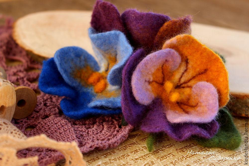 цветы валяные фото данного кабеля можно