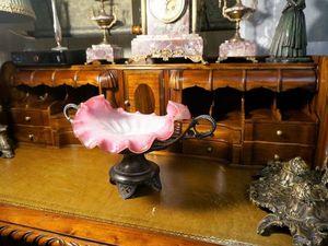 Далёкая история одной вазы! Джеймс Уокер Тафтс 1875-1891. Ярмарка Мастеров - ручная работа, handmade.
