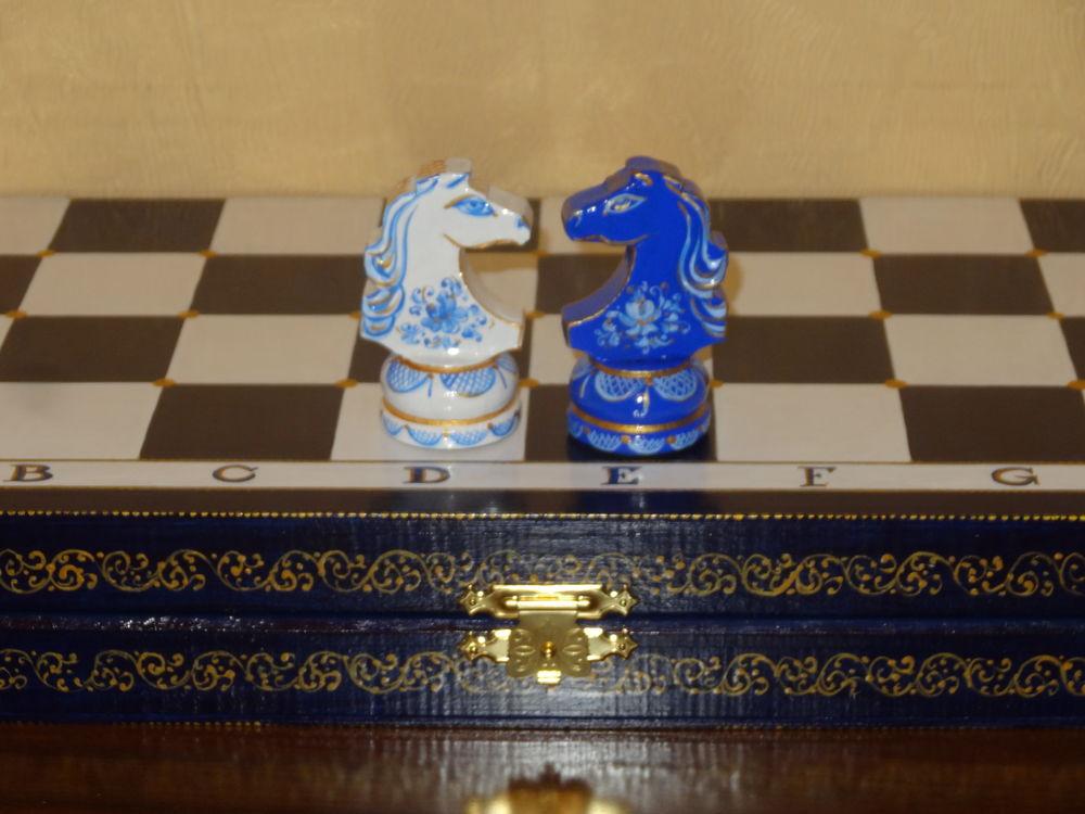 шахматы шашки картинки