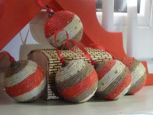 Большое спасибо и отличных выходных!. Ярмарка Мастеров - ручная работа, handmade.