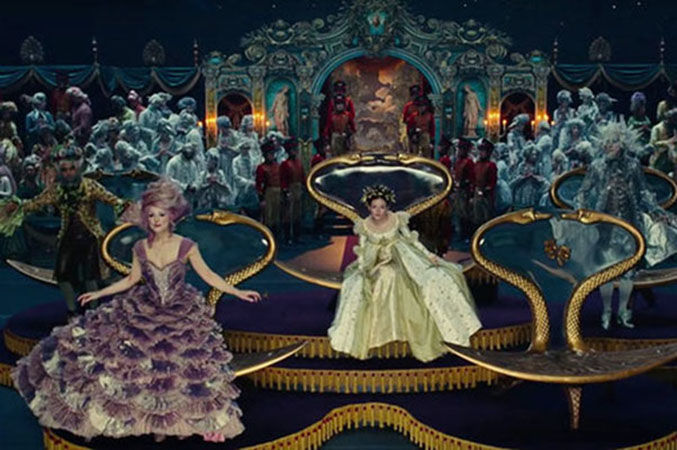 интересная история, история искусства, танец