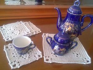Кто любит пить кофе. Ярмарка Мастеров - ручная работа, handmade.