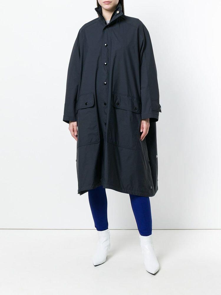 Метаморфозы модного дома Balenciaga