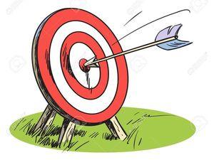"""Мои результаты практики """"10 целей на год"""". Ярмарка Мастеров - ручная работа, handmade."""