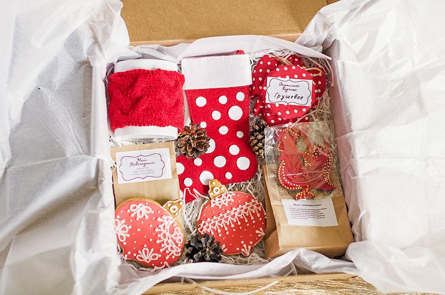 корпоративные подарки, корпоративный подарок, корпоративный сувенир, подарок, знакомство, приветствие, добро пожаловать, новогодние подарки, подарочная коробка, подарочные наборы, новогодние сувениры, новогодние игрушки