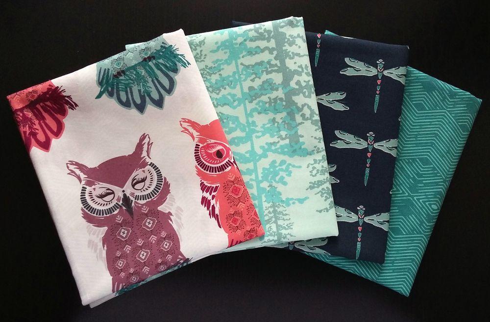 100% хлопок, американские ткани, ткани для пэчворка, ткани америка, пэчворк, лоскутное одеяло, лоскутное шитье ткань, детское лоскутное одеяло