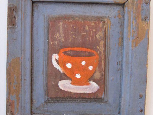 «Весна Патрикеевна»: выставка работ Ирины Затуловской | Ярмарка Мастеров - ручная работа, handmade