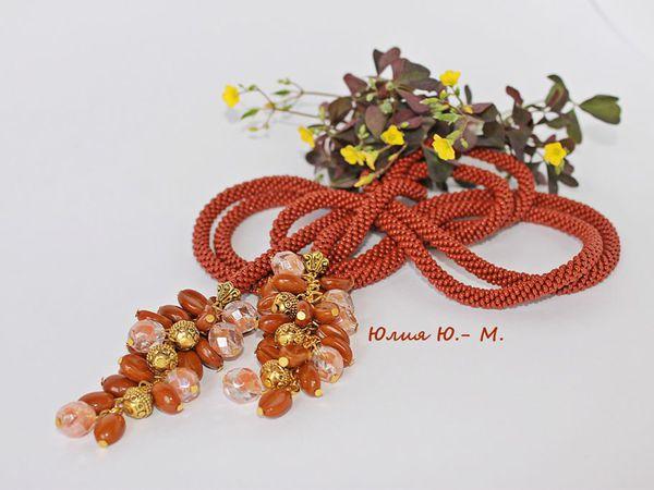 Галерея проданных работ-2   Ярмарка Мастеров - ручная работа, handmade