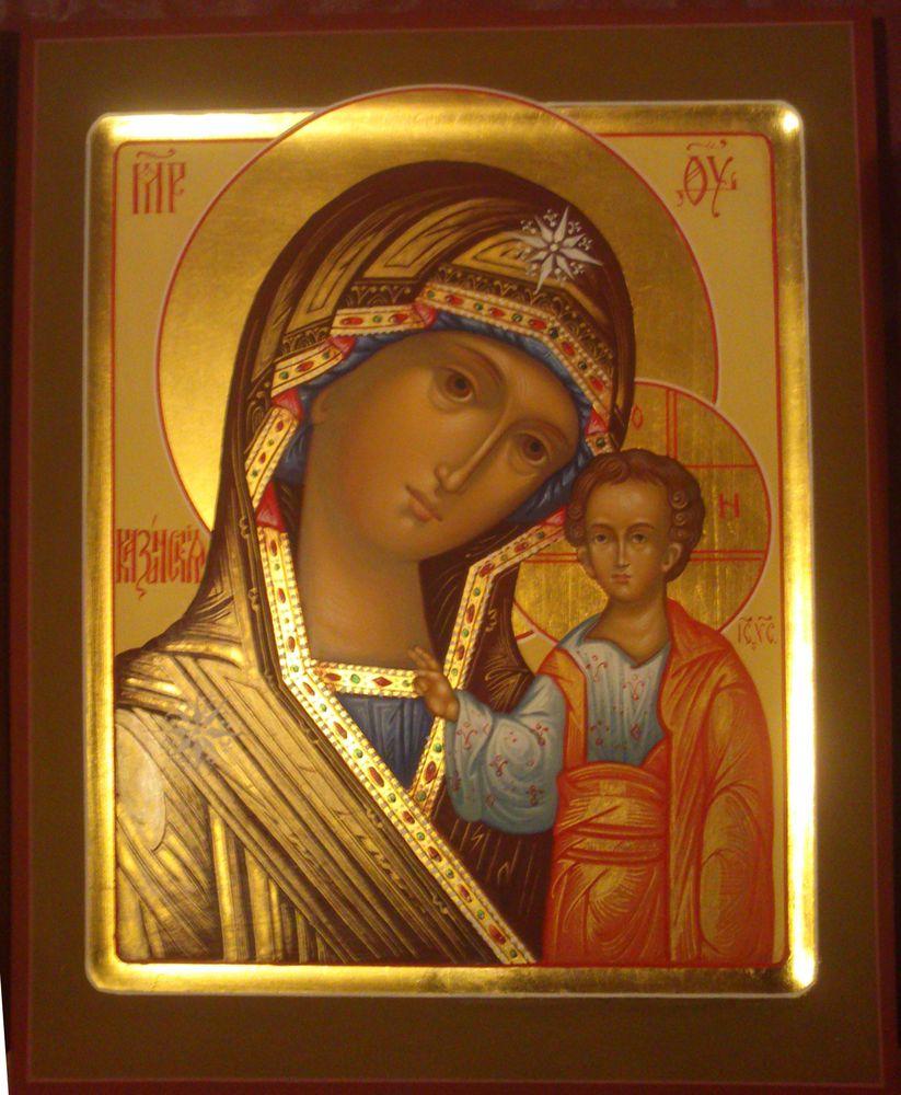 новинки магазина, икона, икона в подарок, икона за заказ, православная икона, ручная роспись
