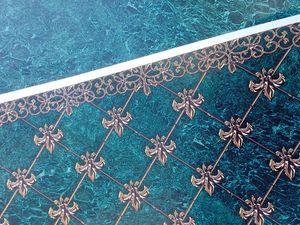 Вновь в продаже французские лилии. Ярмарка Мастеров - ручная работа, handmade.