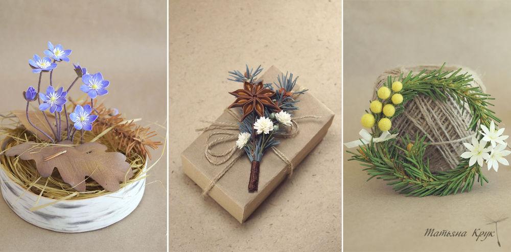 фоамиран, мк фоамиран, мк по фоамирану, мк цветы из фоамирана, мк цветы из фома, цветы из фома, мастер-класс фоамиран, цветоделие, скидки акции распродажа