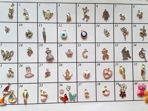 Мотивы доя булавочек,браслетов | Ярмарка Мастеров - ручная работа, handmade