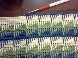 Вязание крючком для начинающих. | Ярмарка Мастеров - ручная работа, handmade