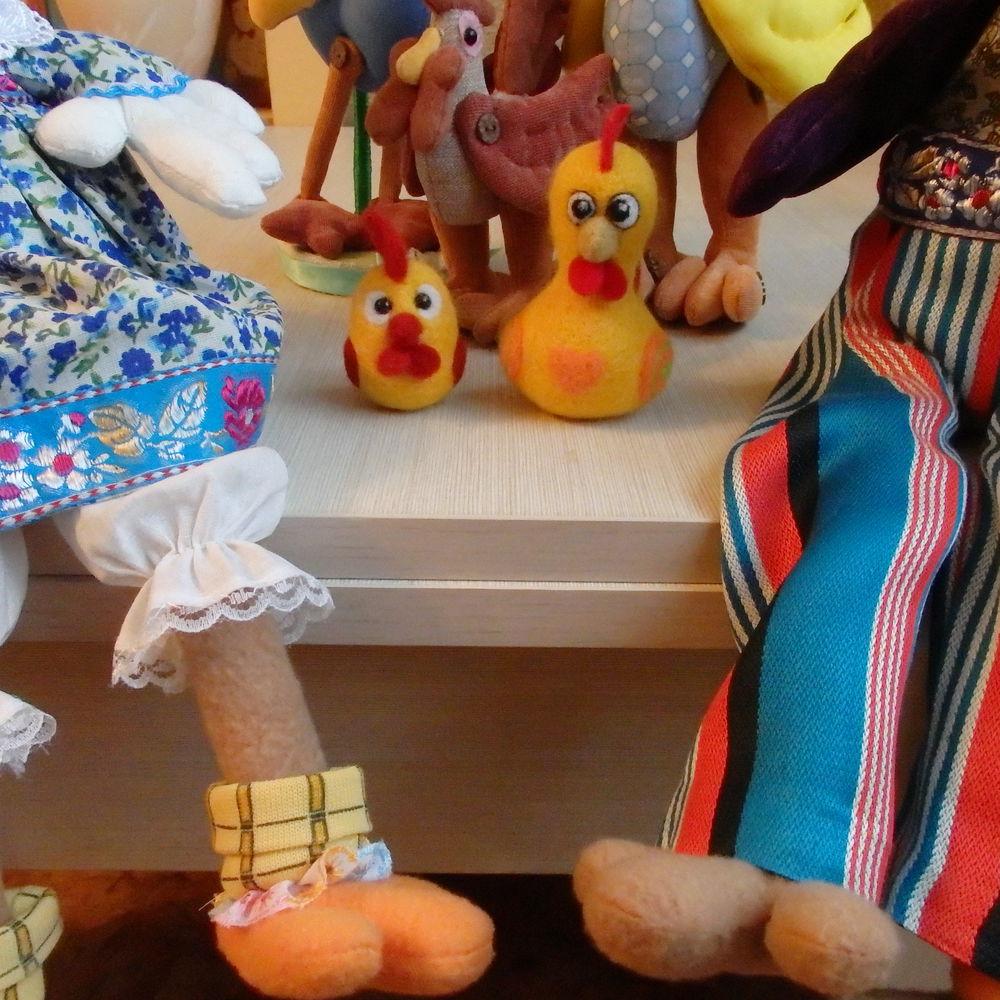 подарок, новости магазина, на заказ, символ года, новогодние сувениры