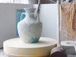 Всемирно известный Wedgwood теперь японский: восточная эстетика украсит традиционно британский фарфор. Ярмарка Мастеров - ручная работа, handmade.