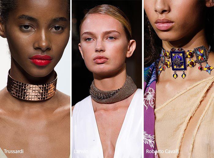 мода, браслеты
