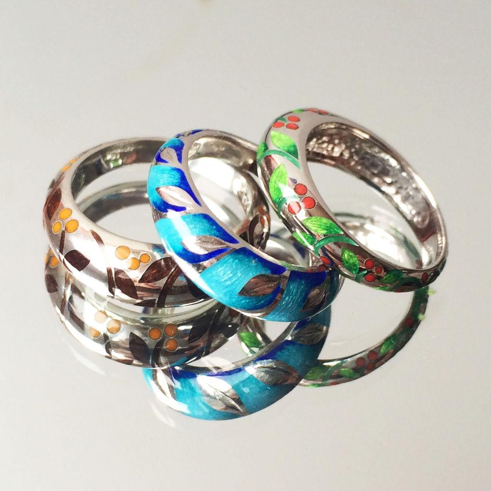 минанкари, мастер-класс, художественная эмаль, финифть, эмалевая живопись, перегородчатая эмаль, кольцо с эмалью, эмаль на литье