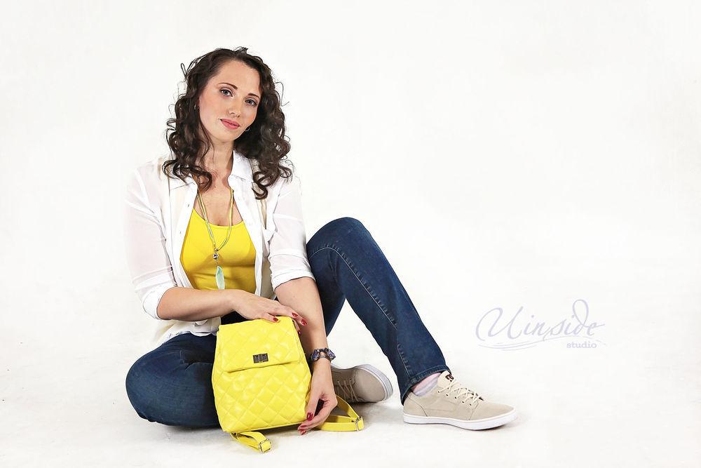 дизайнерские сумки, модный образ