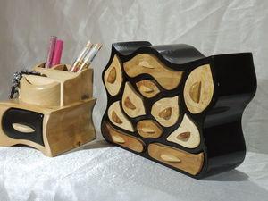 Многолотовый аукцион!. Ярмарка Мастеров - ручная работа, handmade.