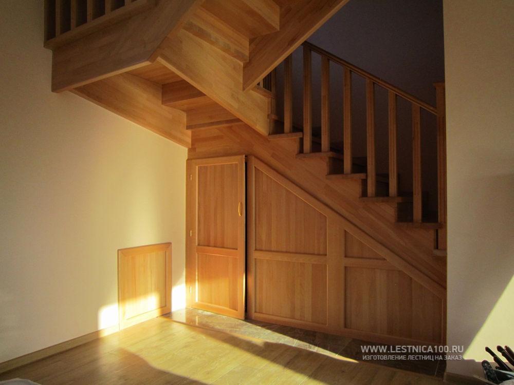 лестница, оформление лестниц