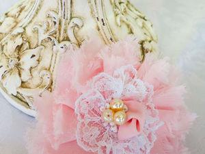 Ура! Наконец то готов новый рюкзачок-крылья Розовый Фламинго! | Ярмарка Мастеров - ручная работа, handmade