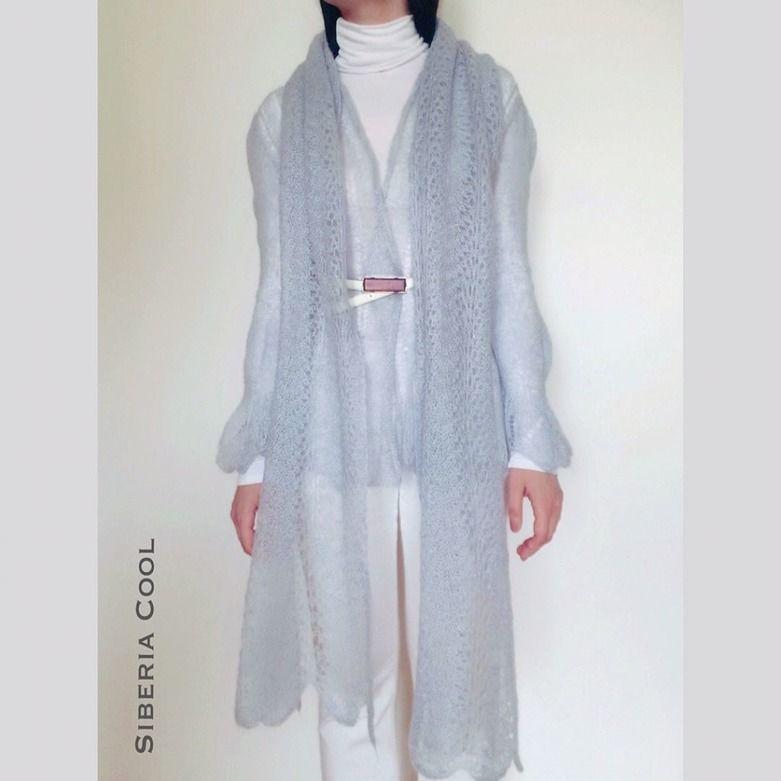 вязаный, мохеровая кофточка, купить из мохера, ажурная кофточка, одежда вязаная