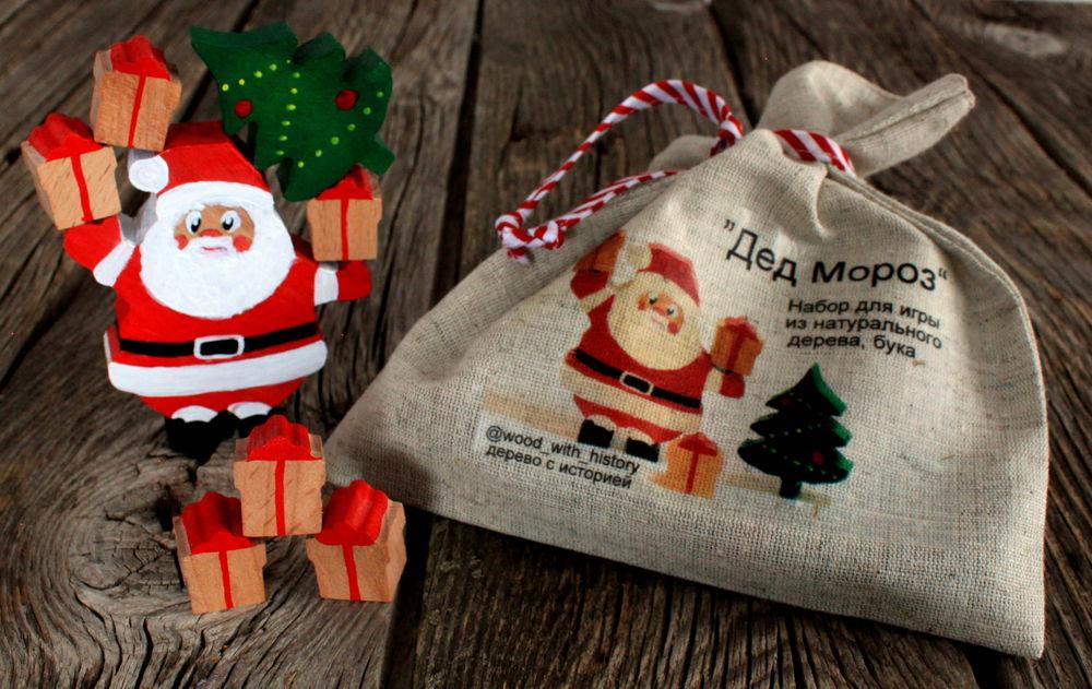 подарки к новому году, корпоративные подарки