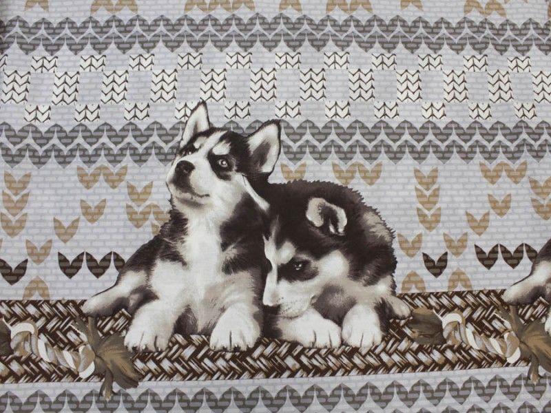скидки, ткань с рисунком, ткань для пошива, купить ткань со скидкой, шитье