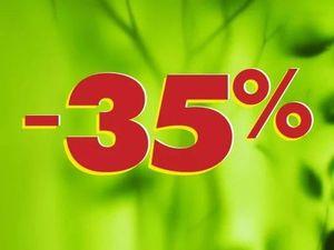 Акция!!!Только 3 дня,Скидка на Все Сумочки 35%!!!. Ярмарка Мастеров - ручная работа, handmade.