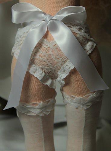текстильная кукла, невеста, куклы, одежда для кукол