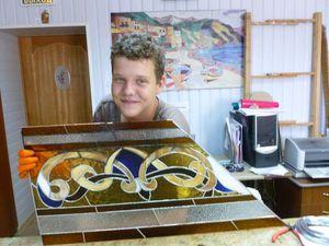 Натворили | Ярмарка Мастеров - ручная работа, handmade