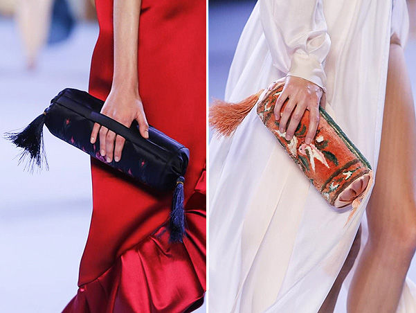 juliana, fashion trend