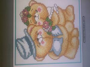 8 июля-День семьи, любви и верности. Ярмарка Мастеров - ручная работа, handmade.