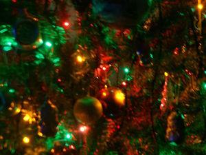 Новогоднее.. | Ярмарка Мастеров - ручная работа, handmade