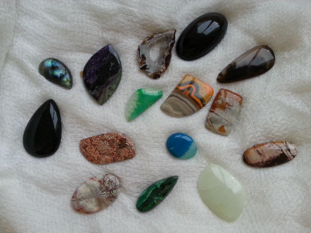 натуральные камни, стразы, яшма, агаты