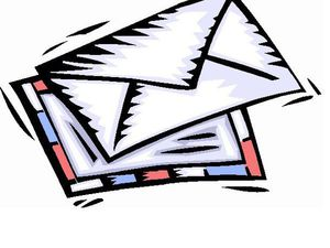 Очередное повышение тарифов на почтовые отправления!   Ярмарка Мастеров - ручная работа, handmade