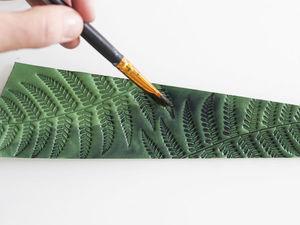 Рабочий процесс. Немного фотографий из нашей мастерской. Ярмарка Мастеров - ручная работа, handmade.