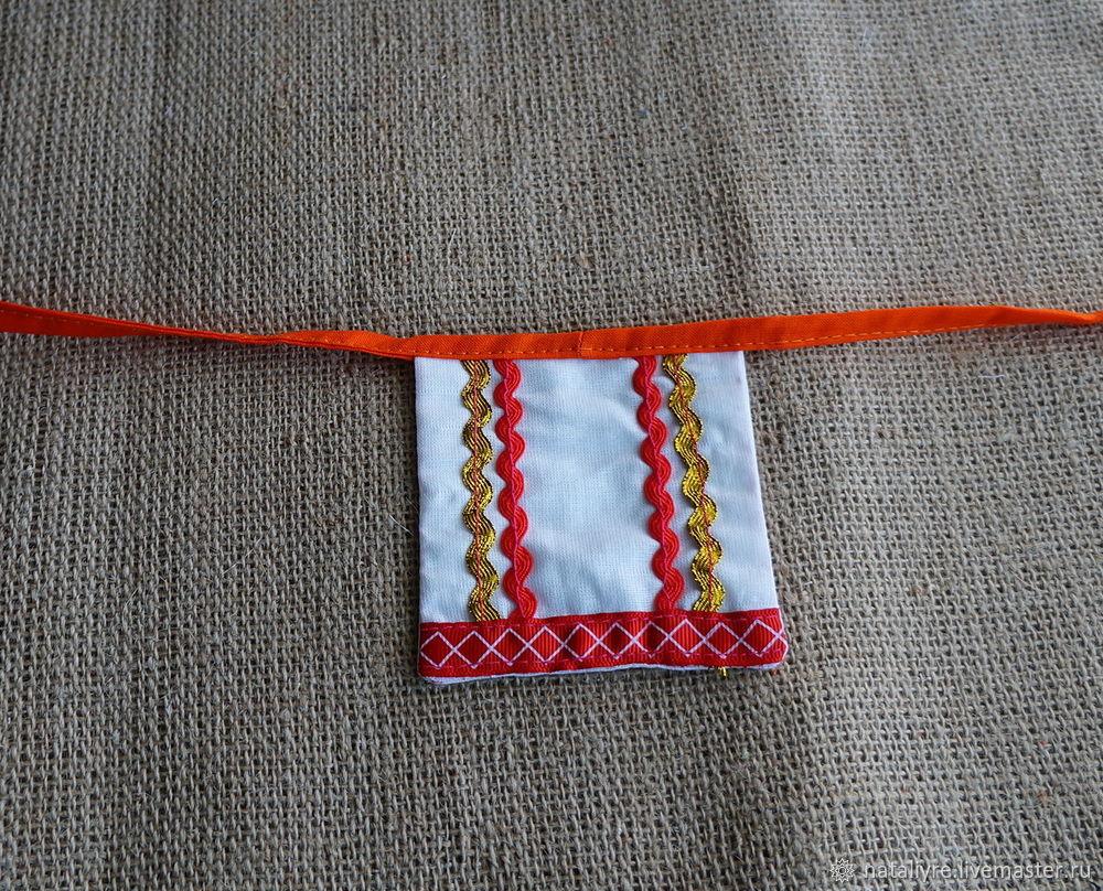 Схема вышивки крестом он и она цветы